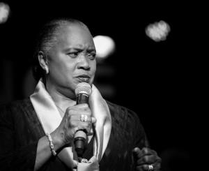 Huddinge Jazz&Blues 2014