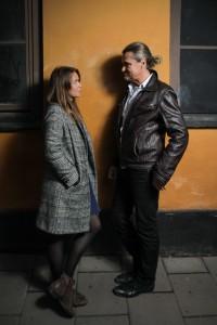 Agan&Broström